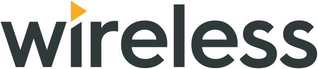 logo-wireless-group