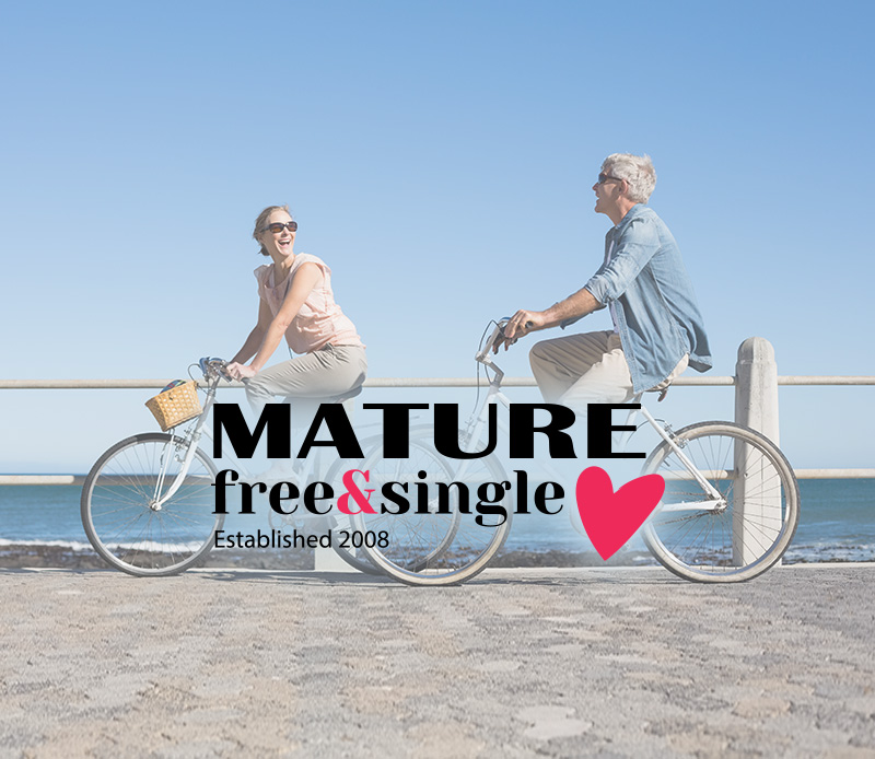 mature-free-and-single