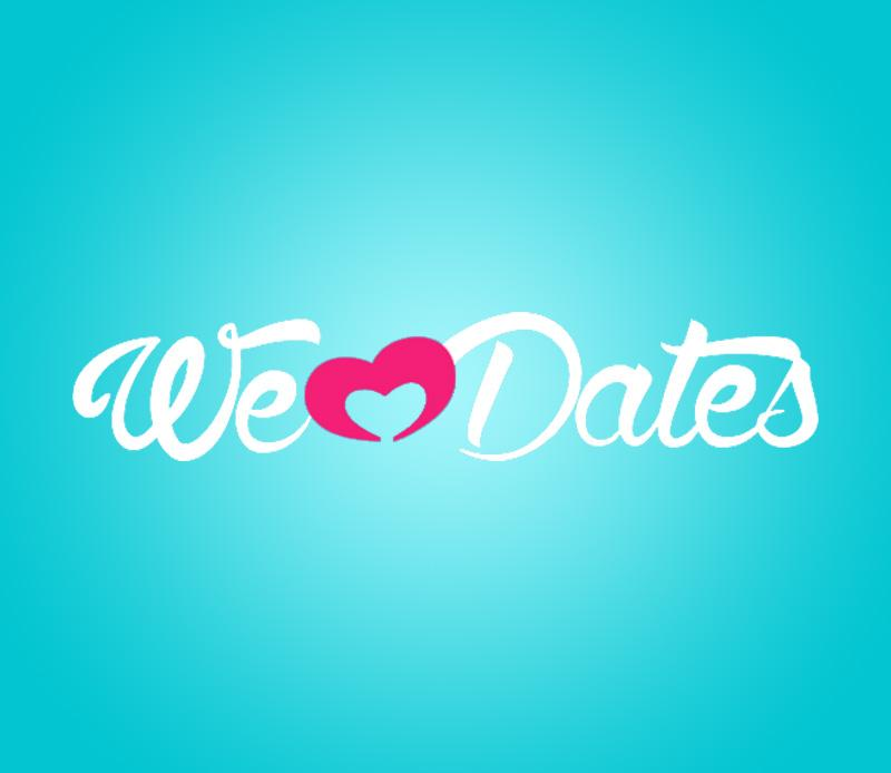 we-love-dates