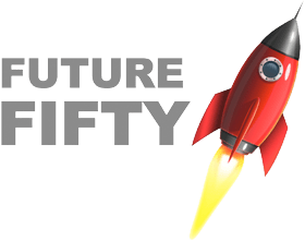 award-future-fifty