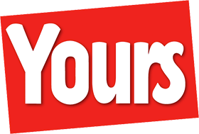 logo-yours