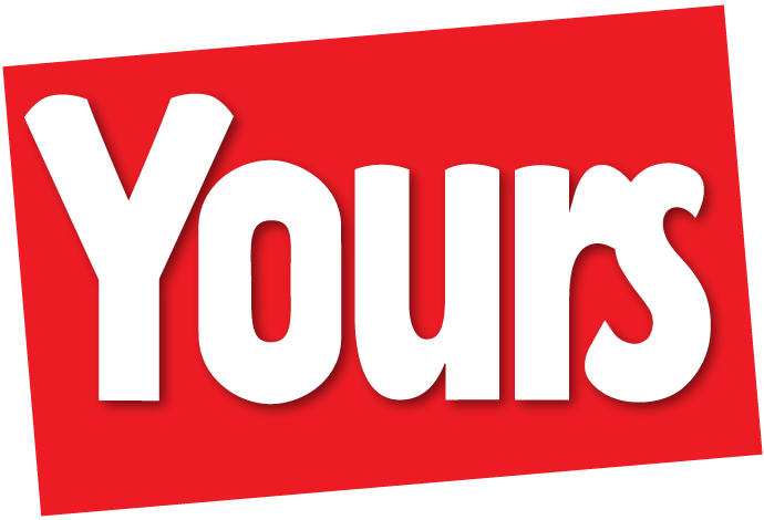 yours_-_logo-large